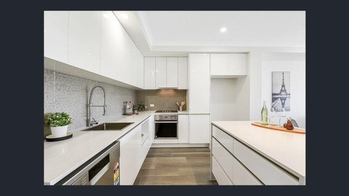 $210, Flatshare, 3 bathrooms, Salzburg Road, Pimpama QLD 4209