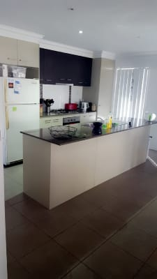 $210, Share-house, 4 bathrooms, ..., Griffin QLD 4503