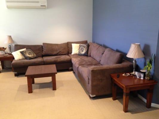 $240, Share-house, 4 bathrooms, Tweed Coast Road, Cabarita Beach NSW 2488