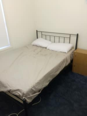 $120, Share-house, 3 bathrooms, Appleshaw Street, Elizabeth Vale SA 5112