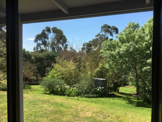 $200, Share-house, 3 bathrooms, Jeffrey Street, Nairne SA 5252