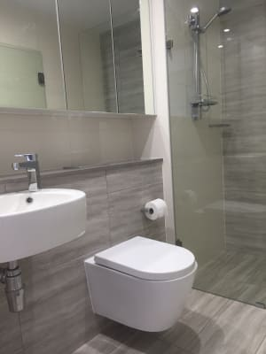 $380, Flatshare, 2 bathrooms, Jackson Drive, Mascot NSW 2020