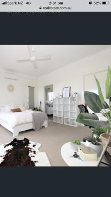 $300, Share-house, 5 bathrooms, Guildford Street, Kelvin Grove QLD 4059