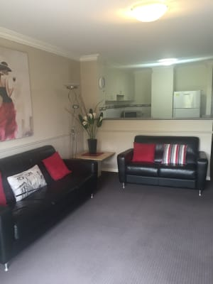 $150, Share-house, 3 bathrooms, Wellington Place, West Perth WA 6005