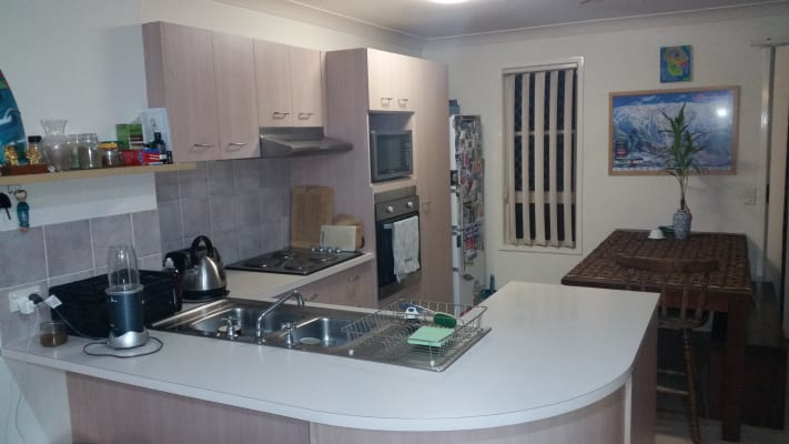 $170, Flatshare, 3 bathrooms, Gold Coast Highway, Tugun QLD 4224