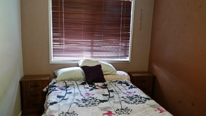 $200, Share-house, 3 bathrooms, Coolangatta Road, Coolangatta QLD 4225
