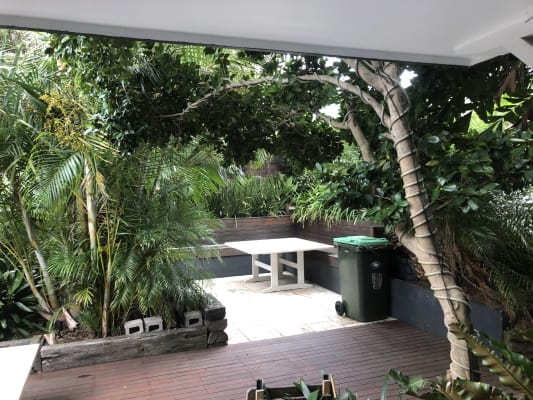 $310, Share-house, 2 bathrooms, Prince Edward Street, Malabar NSW 2036