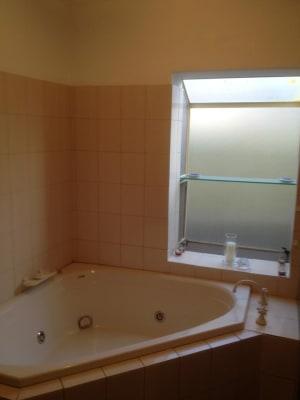 $150, Share-house, 5 bathrooms, Anstey Crescent, Marleston SA 5033