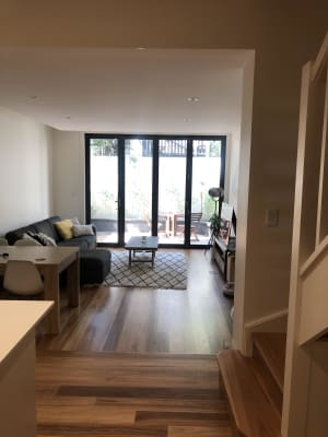 $485, Share-house, 4 bathrooms, Arthur Street, Surry Hills NSW 2010