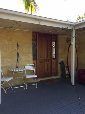 $160, Share-house, 4 bathrooms, Gray Street, Mount Martha VIC 3934