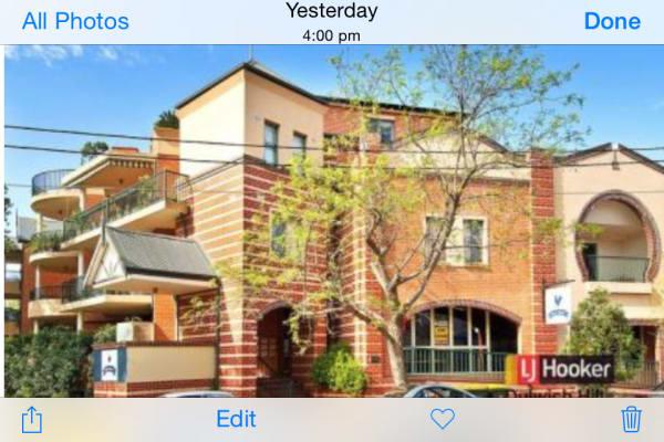 $230, Flatshare, 3 bathrooms, Crinan Street, Hurlstone Park NSW 2193