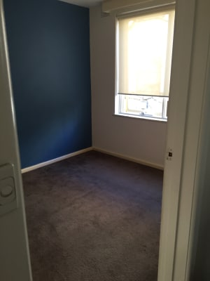 $180, Flatshare, 2 bathrooms, Alexandra Street, Saint Kilda East VIC 3183