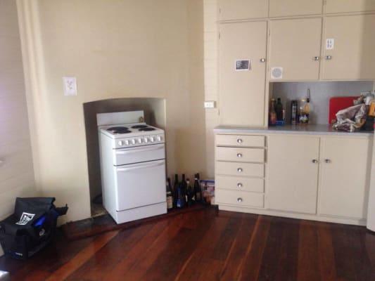 $110, Share-house, 3 bathrooms, Hudson Street, Hamilton NSW 2303