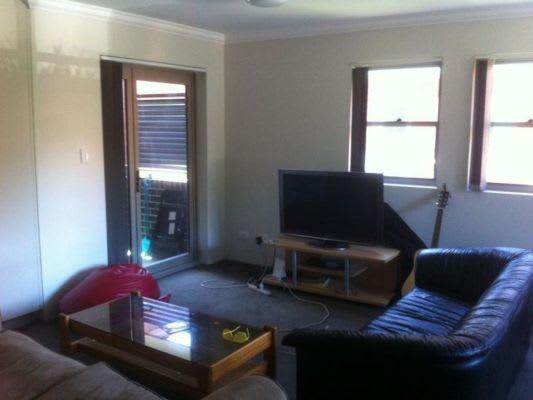 $215-375, Flatshare, 4 rooms, Meeks Street, Kingsford NSW 2032, Meeks Street, Kingsford NSW 2032
