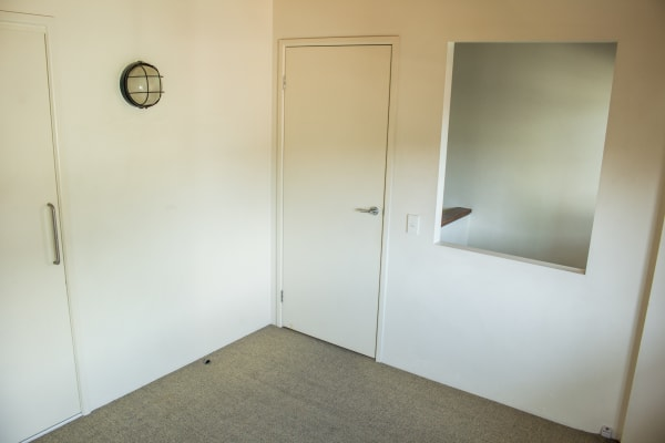 $190, Flatshare, 3 bathrooms, Commercial Road, Teneriffe QLD 4005