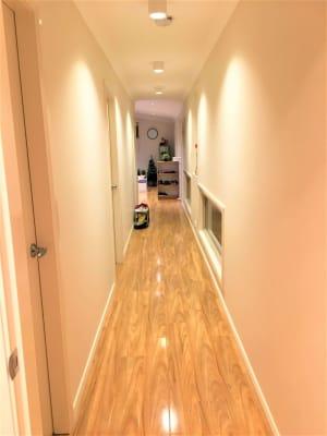 $300, Share-house, 3 bathrooms, Woodside Avenue, Lindfield NSW 2070