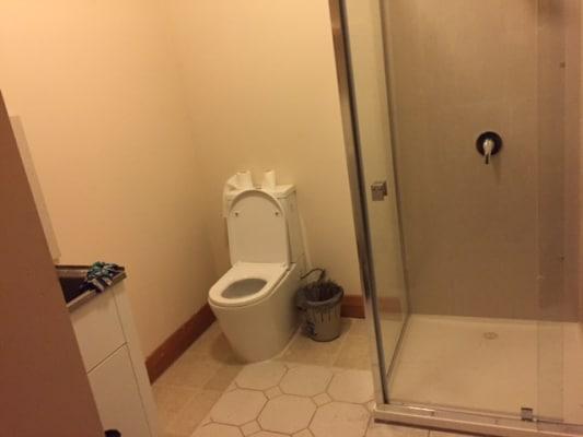 $180, Share-house, 5 bathrooms, Dandenong Road, Malvern East VIC 3145