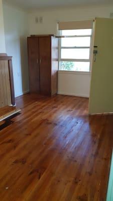 $165, Share-house, 4 bathrooms, Alexandrina Road, Mount Barker SA 5251