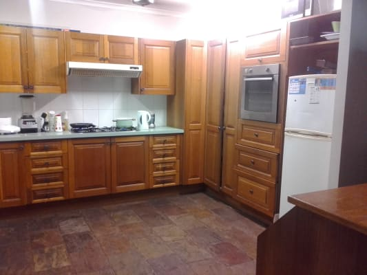 $150, Share-house, 4 bathrooms, Rosella Crescent, Wulagi NT 0812