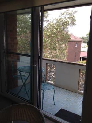 $330, Flatshare, 2 bathrooms, Frenchmans Road, Randwick NSW 2031