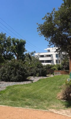 $215, Flatshare, 2 bathrooms, Canberra Avenue, Griffith ACT 2603