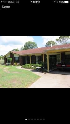 $255, Share-house, 5 bathrooms, Caulfield Drive, Burpengary East QLD 4505