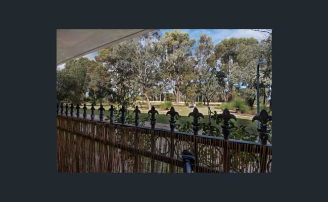 $200, Flatshare, 3 bathrooms, Grand Boulevard, Joondalup WA 6027