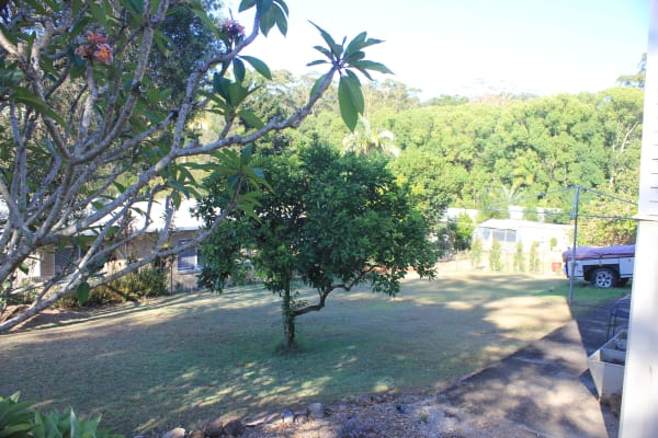 $175, Share-house, 2 bathrooms, Park Road, Nambour QLD 4560