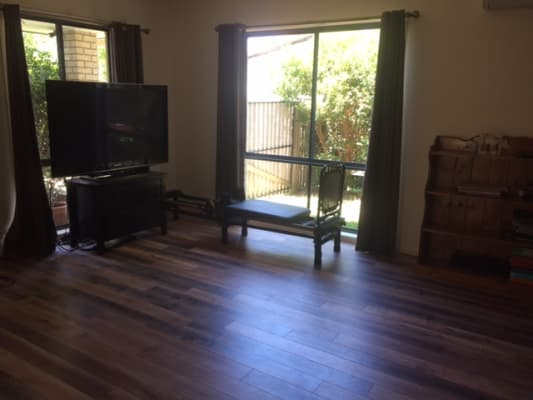 $300, Share-house, 4 bathrooms, Akaroa Avenue, Geebung QLD 4034