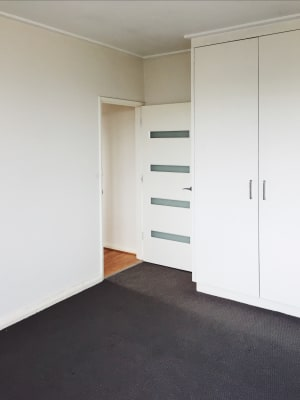 $220, Flatshare, 2 bathrooms, Punt Road, South Yarra VIC 3141