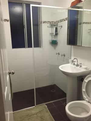 $180, Flatshare, 2 bathrooms, Carroll Road, East Corrimal NSW 2518