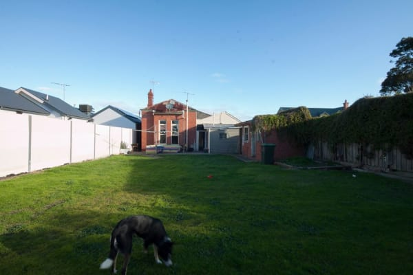 $100, Share-house, 5 bathrooms, McKillop Street, Geelong VIC 3220