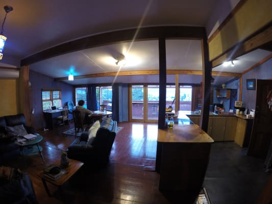 $120, Share-house, 5 bathrooms, Congress Street, South Hobart TAS 7004