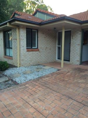 $130, Share-house, 3 bathrooms, Colburn Avenue, Victoria Point QLD 4165