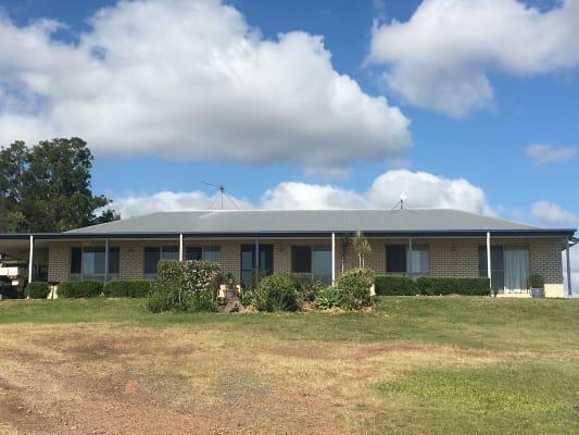 $130, Share-house, 4 bathrooms, Summerville Road, Kandanga QLD 4570