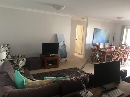 $235, Flatshare, 2 bathrooms, Vermont Street, Sutherland NSW 2232