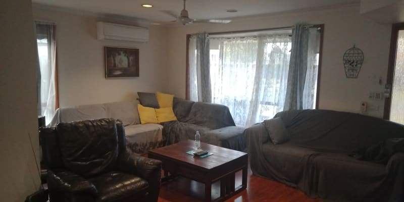 $195, Share-house, 3 bathrooms, Lyrebird Drive, Carrum Downs VIC 3201