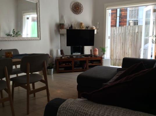 $350, Flatshare, 2 bathrooms, Oakley Road, North Bondi NSW 2026