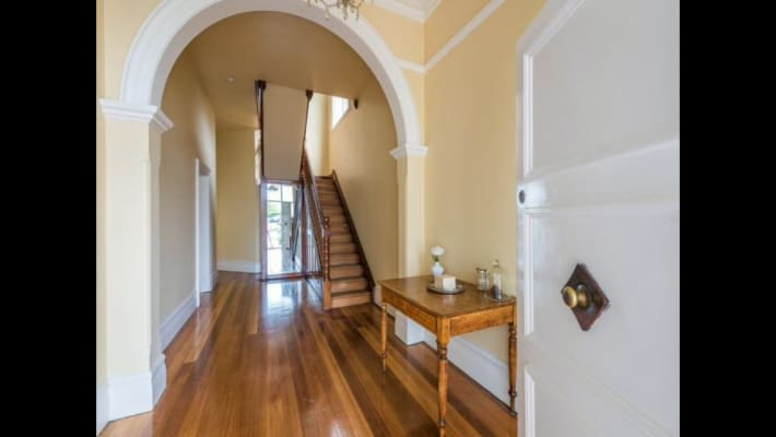 $200, Share-house, 5 bathrooms, Sandy Bay Road, Sandy Bay TAS 7005