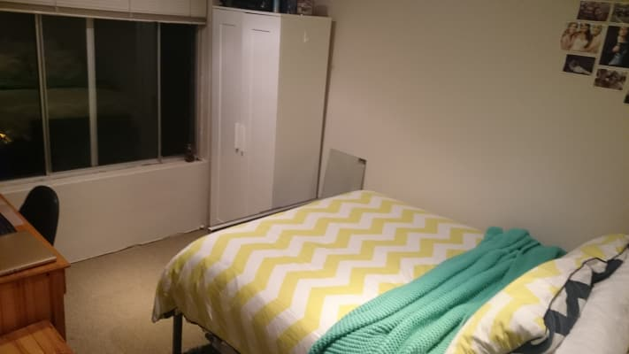 $250, Flatshare, 2 bathrooms, The Crescent, Dee Why NSW 2099
