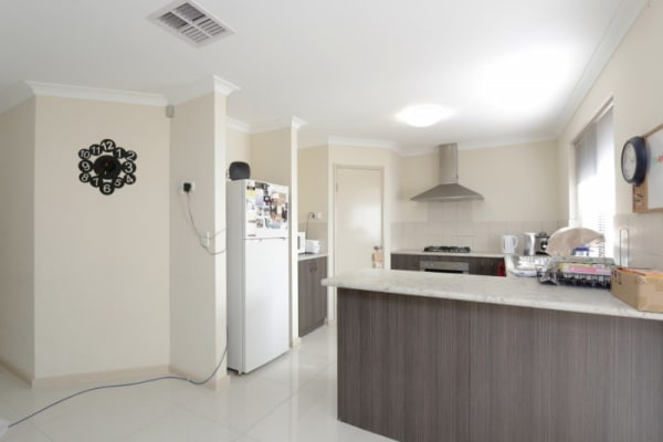 $140, Share-house, 6 bathrooms, Manning Road, Bentley WA 6102