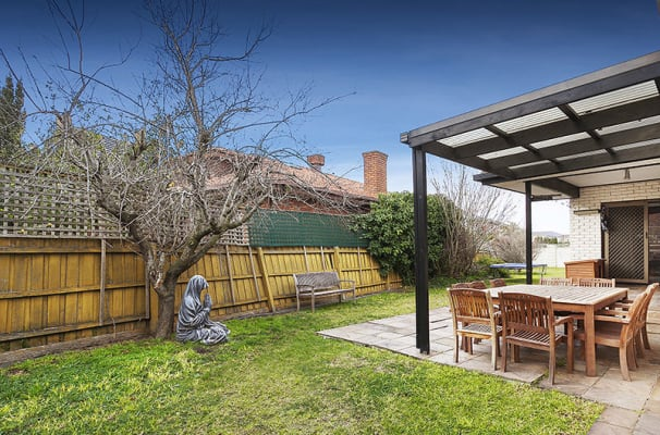 $185, Share-house, 5 bathrooms, Browning Crescent, Avondale Heights VIC 3034