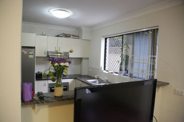 $300, Flatshare, 3 bathrooms, Orpington Street, Ashfield NSW 2131
