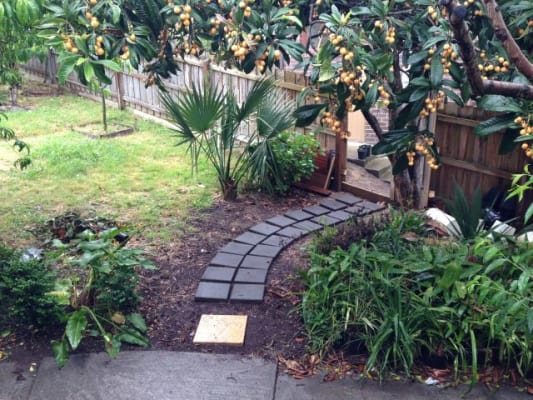 $170, Share-house, 5 bathrooms, Felgate Parade, Vermont South VIC 3133