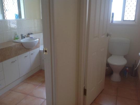 $160, Share-house, 4 bathrooms, Silkyoak Way, Albany Creek QLD 4035