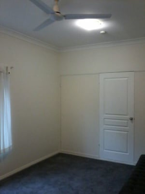 $180, Share-house, 3 bathrooms, Rothery Road, Corrimal NSW 2518