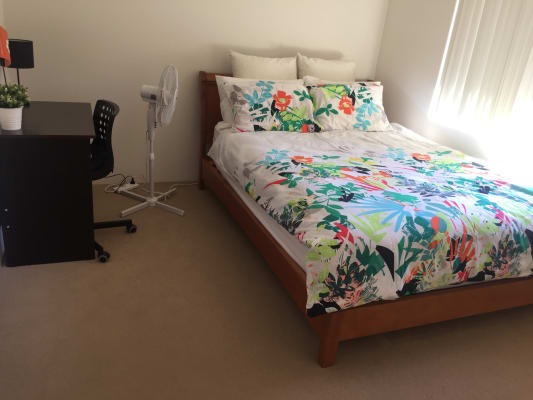 $175, Share-house, 3 bathrooms, Tuckett Street, Carlisle WA 6101