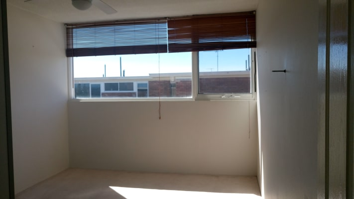 $340, Flatshare, 3 bathrooms, Broome Street, Maroubra NSW 2035