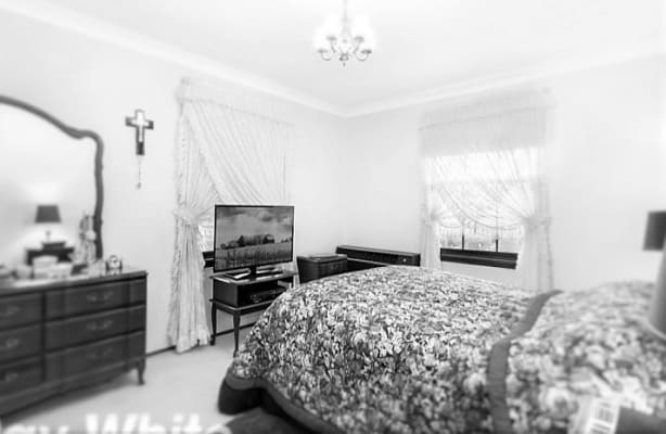 $230, Share-house, 2 bathrooms, Coolong Street, Castle Hill NSW 2154