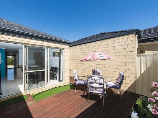 $150, Share-house, 3 bathrooms, Gateway Boulevard, Canning Vale WA 6155